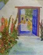 Blue_Door
