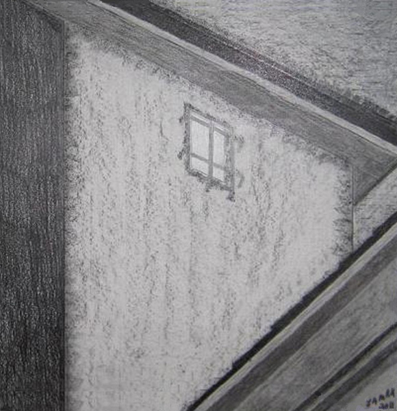 The_Lighted_Window