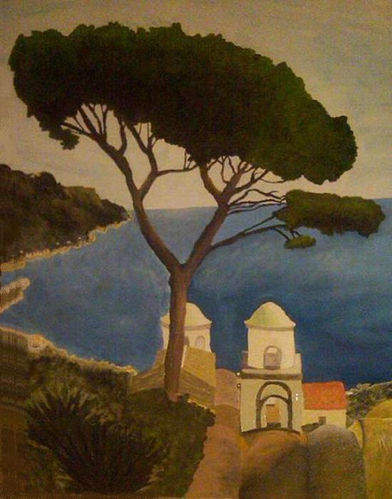 Villa_Rufolo_a_Ravello