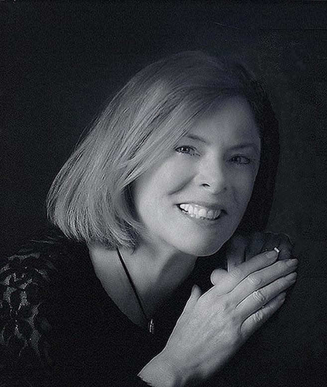 LouAnn Rondorf - kylm Ph.D,