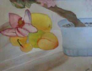 Still_Life_of_Fruit