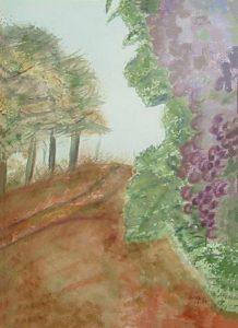 Grape_Landscape