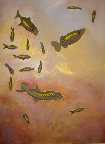 Baja_Fish