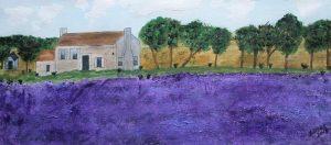 Meadow_of_Lavender