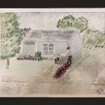 61 Cottage in NDak 1998_5046