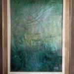 62 Emerald Rivulets 2019_5497S