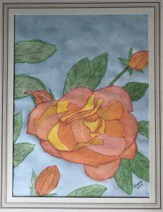63 Summertime Rose 2019-5601